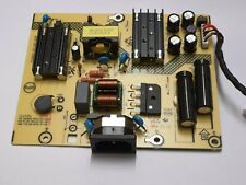More details for asus vp28uqgl gaming monitor lvds t-con board