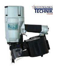 Hitachi NV 83A2 Coilnagler Nagler für Coilnägel 16° von 50-90mm
