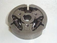 Kupplung/Fliehkraftkupplung für Stihl TS 350 / NEU