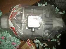 NIB Kebco CombiBox Clutch/Electronic Brake 10.10.370