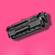 1P TONER CARTRIDGE for CANON 104 FX9 FX10 0263B001AA
