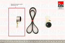 TIMING BELT KIT FOR MG MGF TBK213 OEM QUALITY