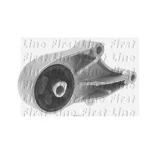 Vauxhall Zafira MK2/B 1.8 Genuine First Line Front Engine Mount