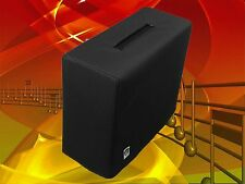 ROLAND BLUES CUBE HOT 30 watt 1x12 Combo Amp - HEAVY DUTY PADDED COVER