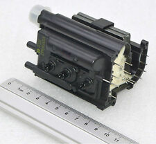 Nuevo Flyback Zeilentrafo Transformador ZTFL60001A para Panasonic Sampo - TR4