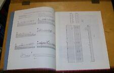 TOWAGE SURVEYS AND ASSOCIATED WORK.Van Duffelen.LLOYD'S REGISTER PAPER.1972 TUGS