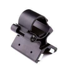 9.65KGF Magnetic Flashlight Bracket Mount Laser Sight Holder X-WM02 Mount