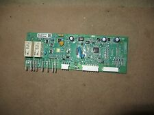 NEW WHIRLPOOL DISHWASHER W10112353 CONTROL BOARD PARTS NEW REPLACEMENT BOARD NEW