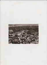 Ab 1945 Normalformat Ansichtskarten aus Nordrhein-Westfalen für Burg & Schloss