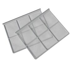Friedrich Ptac Air Filters (10-pack)