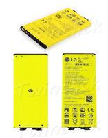 BATTERIA PER LG OPTIMUS G5 H831 H860N H868 LS992 RS988 VS987 POTENZIATA 3000 mAh