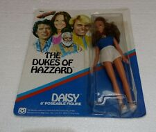 "MEGO 1981 DAISY 8"" DUKES OF HAZZARD NEW"