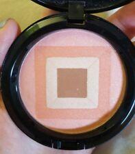 MAC~Face Powder~SUN-CENTRED~Colour Form powder LE Rare~BNIB~Great Gift! GLOBAL