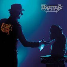 Avatar-Avatar Country CD NEUF