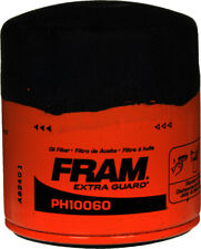 Engine Oil Filter-Extra Guard Fram PH10060