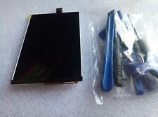 Glass Lcd Screen display Replacement Part for IPOD TOUCH 2 2ND gen 2g A1288 New