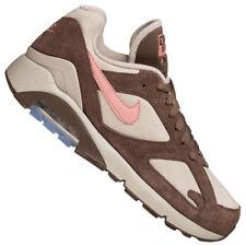 Nike Air Max 180 Sneaker Damen Herren Freizeit Schuhe Turnschuhe AV7023-200 neu