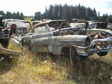 1950 CADILLAC RIGHT Axle Shaft 138326