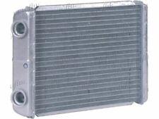 Système de chauffage RENAULT LAGUNA II / VEL SATIS 01>