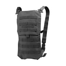 Condor Nylon Oasis Hydration Carrier and Bladder Hcb3 Black