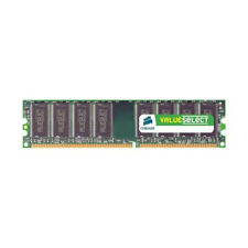 Corsair Valueselect 4GB (1x4gb) 1600mhz DDR3 memoria
