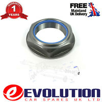 RIGHT REAR AXLE HUB BEARING NUT BLUE FITS FORD TRANSIT MK7 4875826