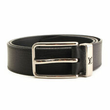 Louis Vuitton Belts for Men