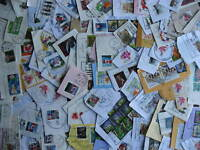 Canada 100 Nova Scotia cancels mixture(duplicates,mixed cond) many modern CDS!