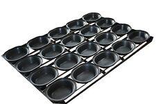Oval Pie Tray