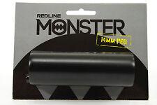 Redline Monster BMX Bike Peg 14mm