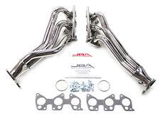 JBA Racing Headers 304SS 36035S-2 12-15 Toyota Tacoma 11-14 Tundra 4.0L-V6