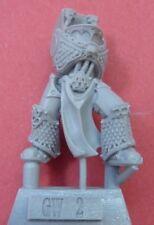 FORGEWORLD Horus ALPHA LEGION Lernaean Terminators TORSO & LEGS (B) - Bits