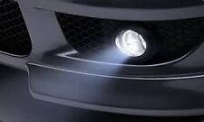 NEW OEM 2014 2015 MITSUBISHI LANCER FOG  LIGHT KIT
