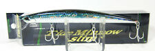 Duo Tide Minnow Slim 200 Floating Lure ADA0027 (9537)