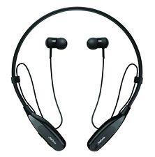 Jabra Halo Fusion Wireless Bluetooth Stereo Earbuds In-ear Headphone Neckband