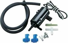 New Trico Windshield Washer Pump, 11-100
