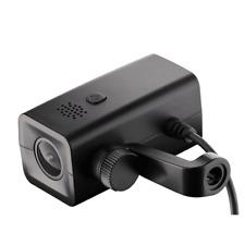 ESCORT M1 Auto Coche 1080P Wifi Cámara de panel de control de detección de colisión 1 años garantía