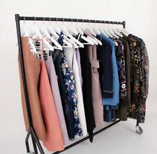 40x Wholesale Women Joblot Skirts Dress Coats Tops Clothing Mixed Brands 40