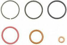 Mahle GS33440 Injector O-Ring Or Seal