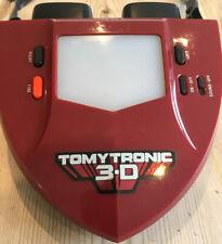 Tomytronic 3D Sky Attack Vintage 1983 Handheld Electronic Game