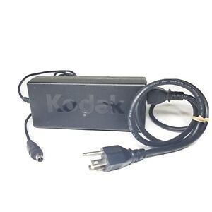 Kodak AC Adapter EADP-108AB A Delta Electronics 36V-3A  Input 100-120V-2A