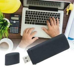 USB-Adapter für Samsung Smart TV WLAN 450M 5G Wireless LAN-Netzwerk Dongle  NEU