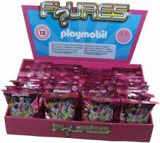 PLAYMOBIL Figures Series 12 - Girls(9242)