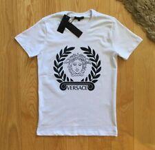 Versace men T-Shirts S