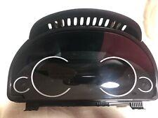 BMW F15 F16 X5 X6 6WB LED Kombi Display  TACHO HUD