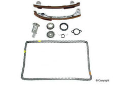 Engine Timing Set-OSK WD EXPRESS 080 51015 343