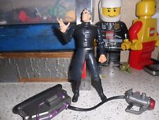 Marvel X Men Original Movie Action Figure Magneto