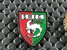 PINS PIN BADGE ARMEE MILITAIRE SMEC METZ HAND BALL