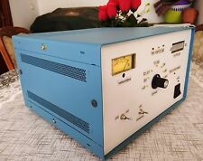 HF More than 1000 W FM Ham & Amateur Radio Amplifiers for