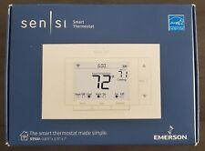 Sensi St55 Smart Home Thermostat